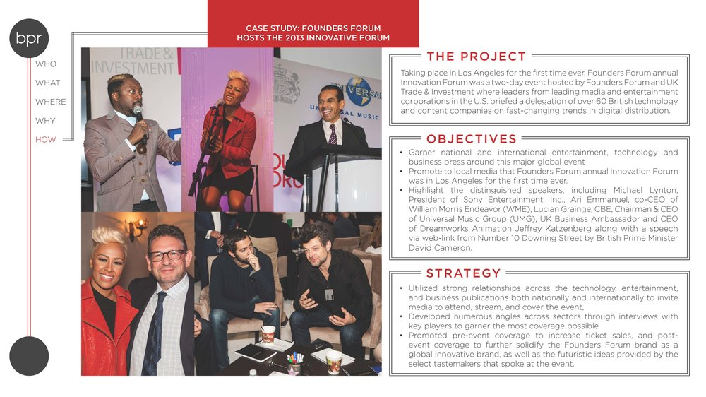Founders Forum Case Study_Page_2.jpg