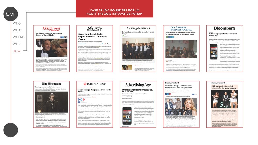 Founders Forum Case Study_Page_4.jpg
