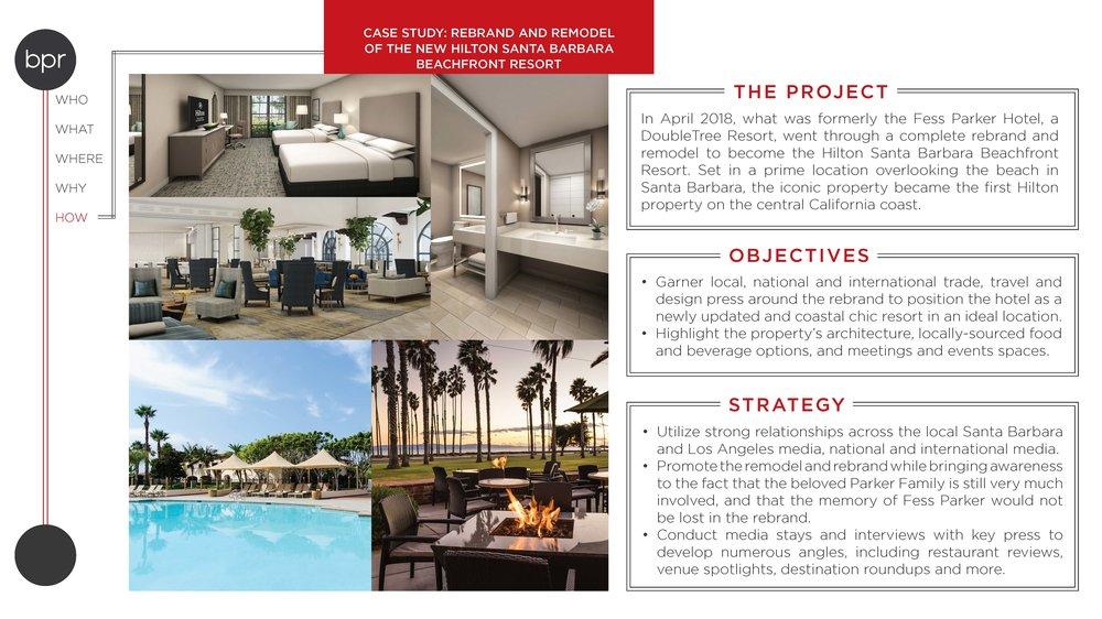 Hilton SB Case Study_Page_2.jpg