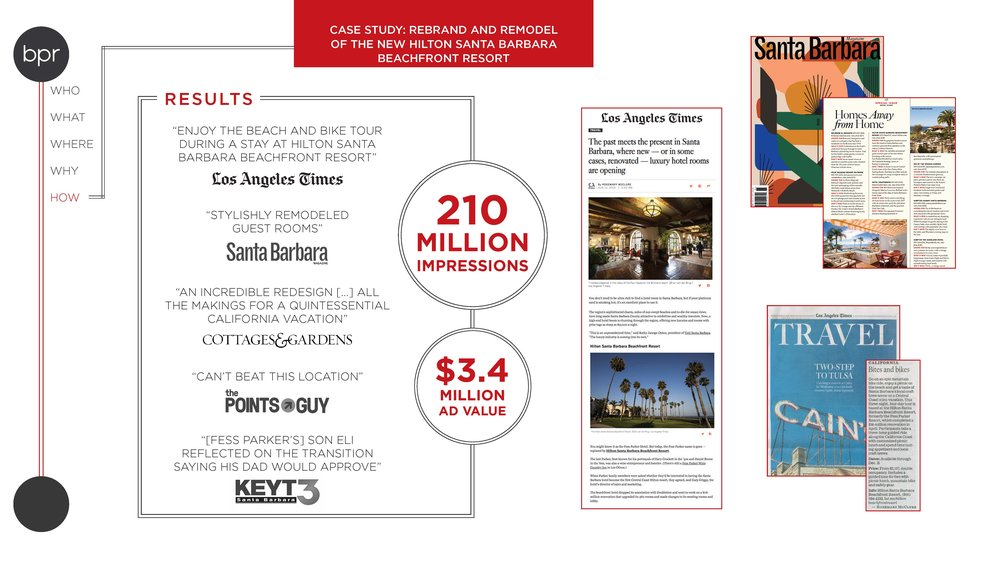 Hilton SB Case Study_Page_3.jpg