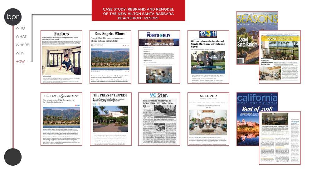 Hilton SB Case Study_Page_4.jpg