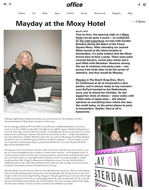 Moxy_Office_May2018-web.jpg