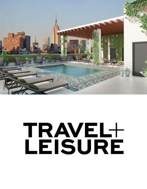 Renaissance_TravelLeisure_April2018-cover.jpg