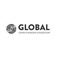 gds logo.png