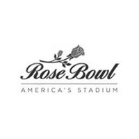 rosebowl logo.png