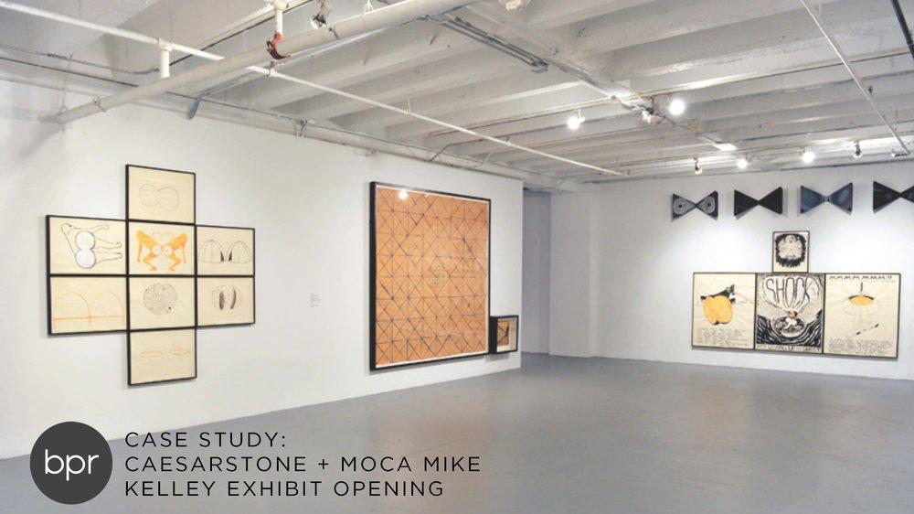 Caesarstone+MOCA Case Study_Page_1.jpg