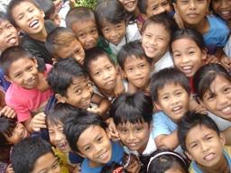 more kids.jpg