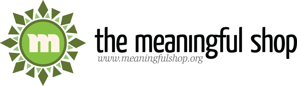 meaningful_shop_logo.png