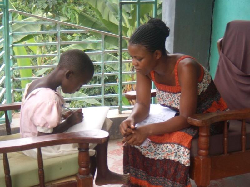 uganda101.jpg