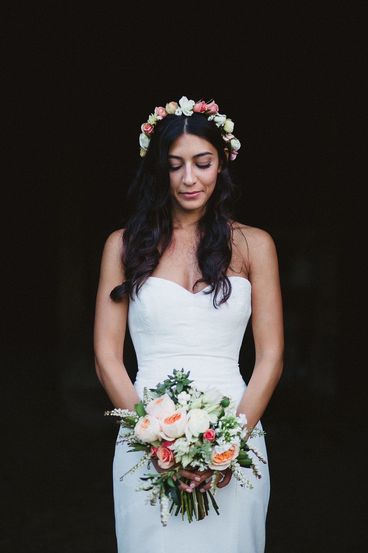 nuland-wedding-556.jpg