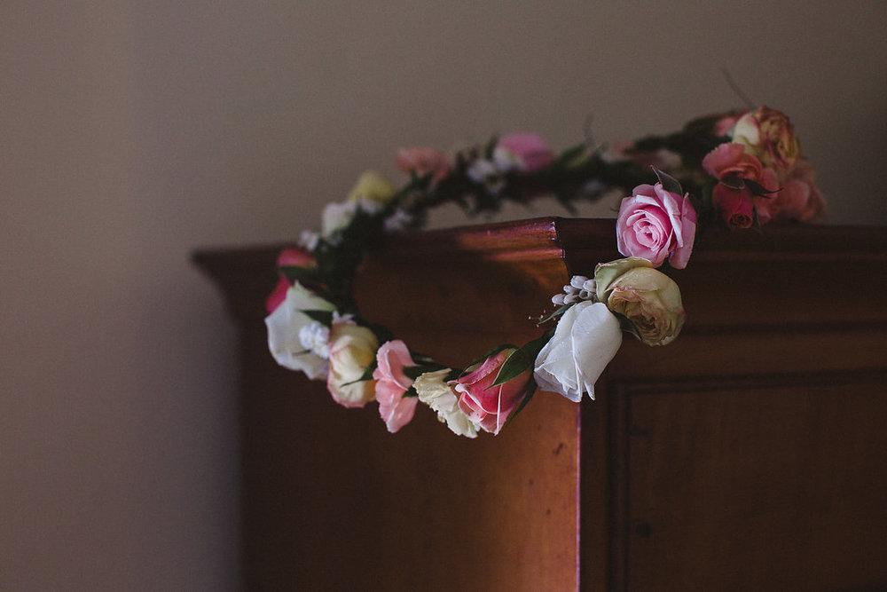 nuland-wedding-83.jpg
