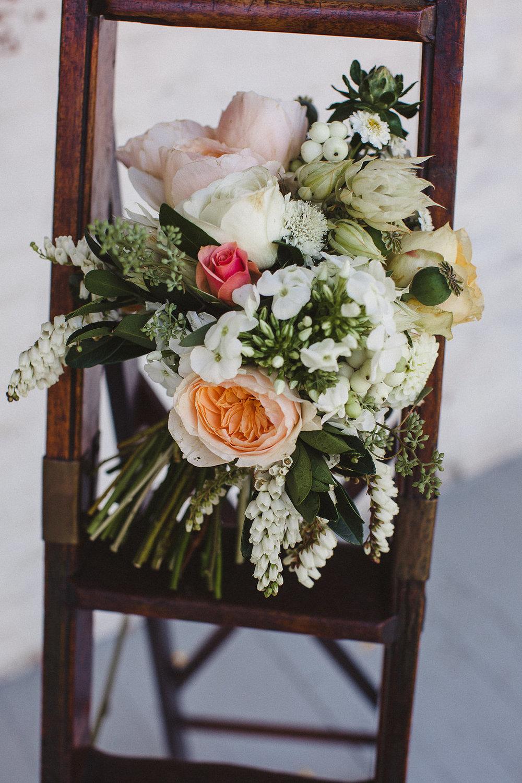 nuland-wedding-277.jpg