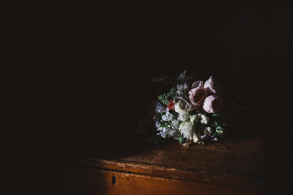 nuland-wedding-283.jpg