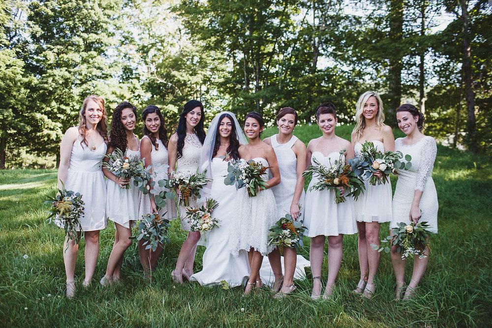 nuland-wedding-218.jpg