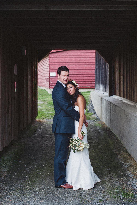 nuland-wedding-515.jpg