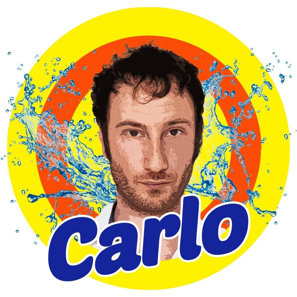 Carlobis.jpg