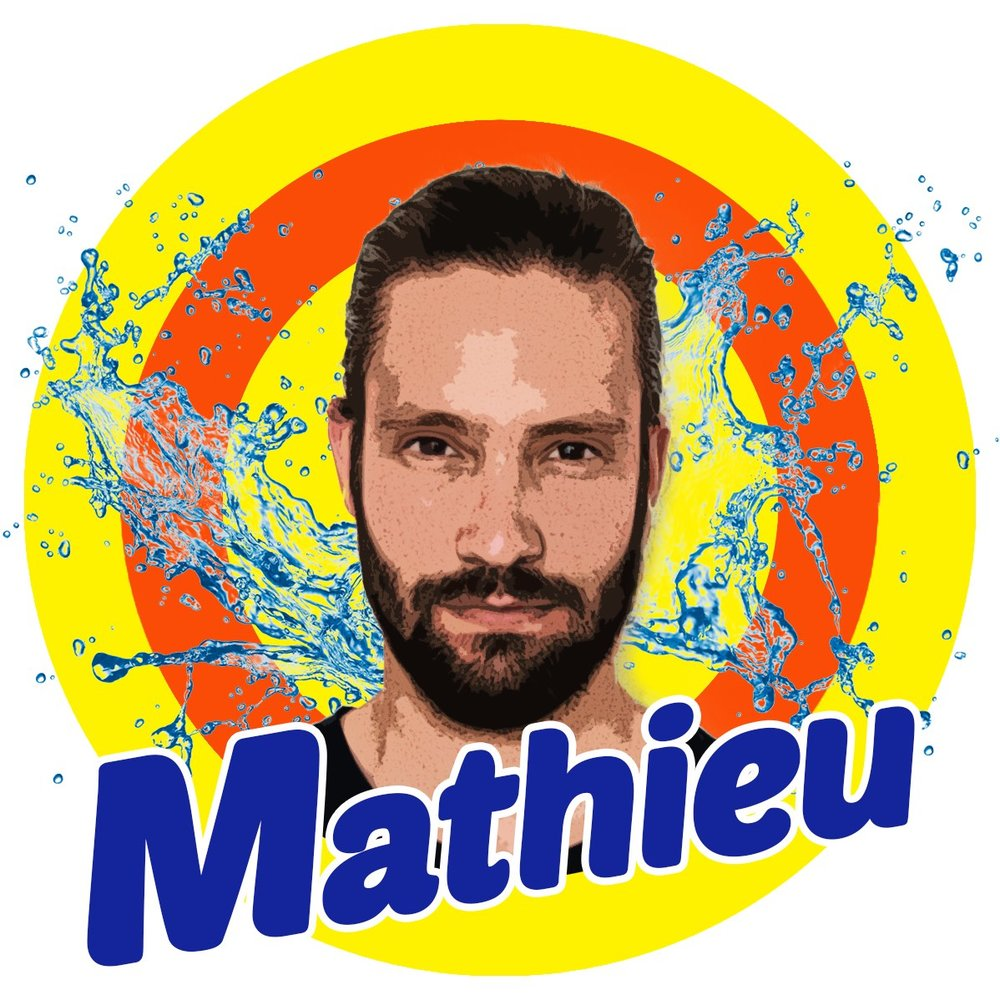Mathbis.jpg