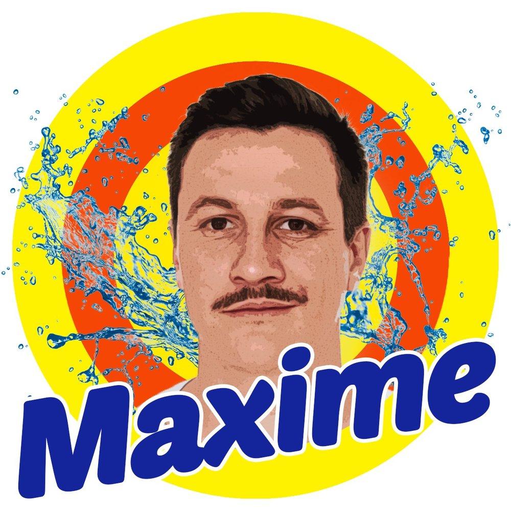 Maxbis.jpg