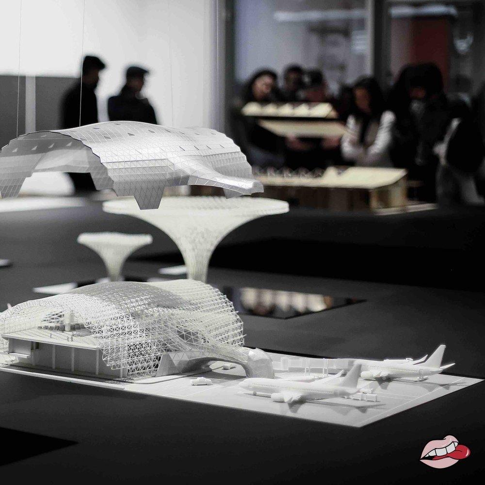 Vernissage Centre Design-13.jpg