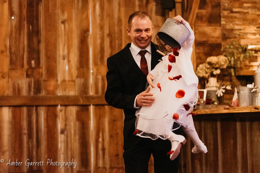 M&M - Amber Garrett Photo-52.jpg