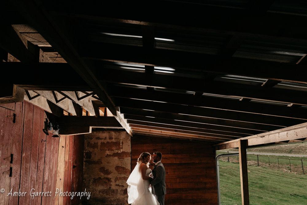 M&M - Amber Garrett Photo-45.jpg