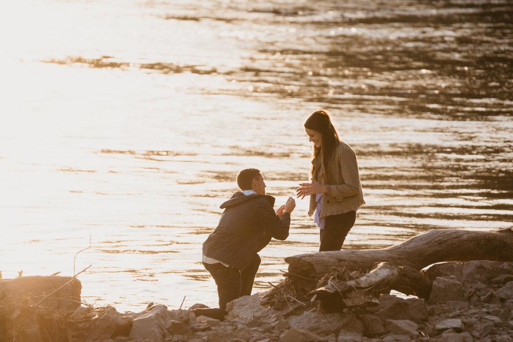 Zach and Marissa - Amber Garrett Photo-10.jpg