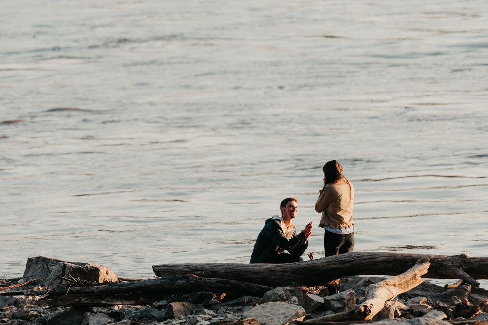 Zach and Marissa - Amber Garrett Photo-16.jpg