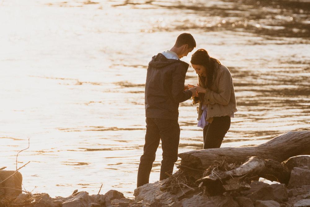 Zach and Marissa - Amber Garrett Photo-11.jpg