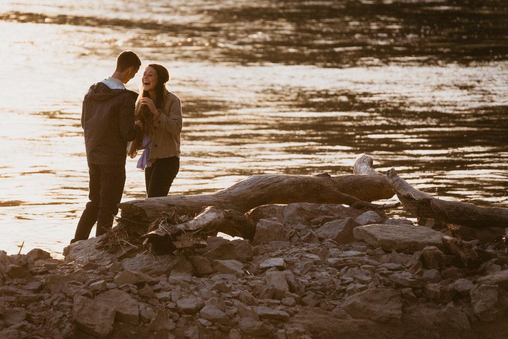 Zach and Marissa - Amber Garrett Photo-12.jpg