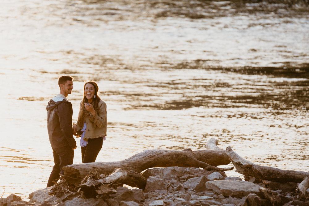 Zach and Marissa - Amber Garrett Photo-15.jpg