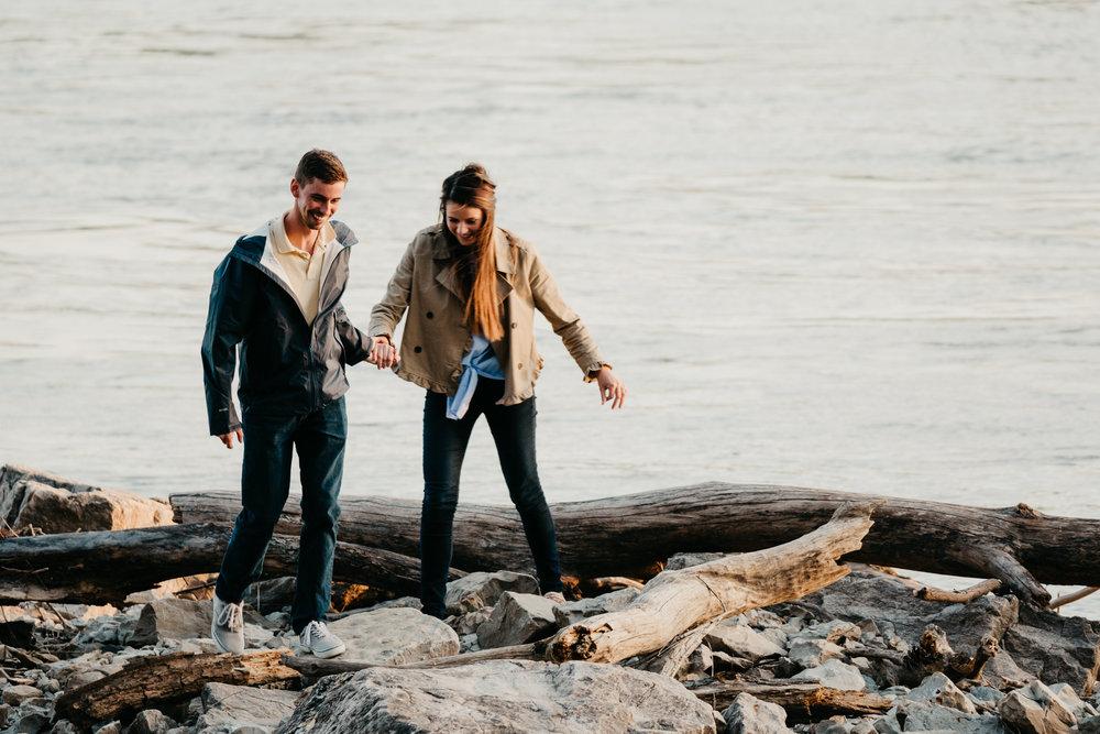 Zach and Marissa - Amber Garrett Photo-18.jpg