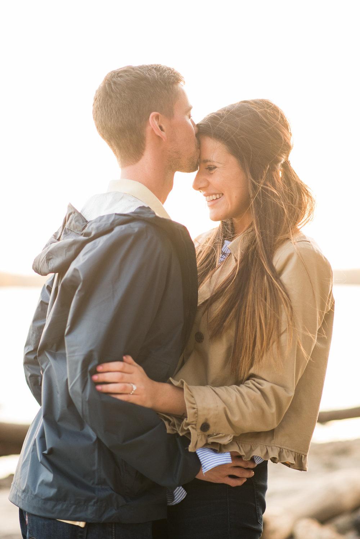 Zach and Marissa - Amber Garrett Photo-26.jpg