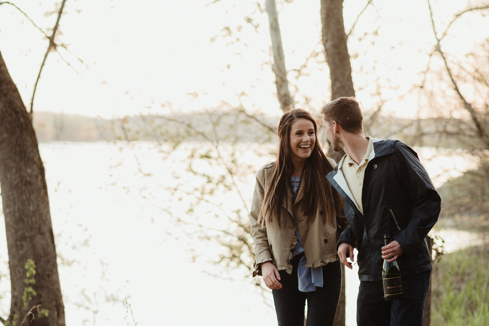 Zach and Marissa - Amber Garrett Photo-28.jpg