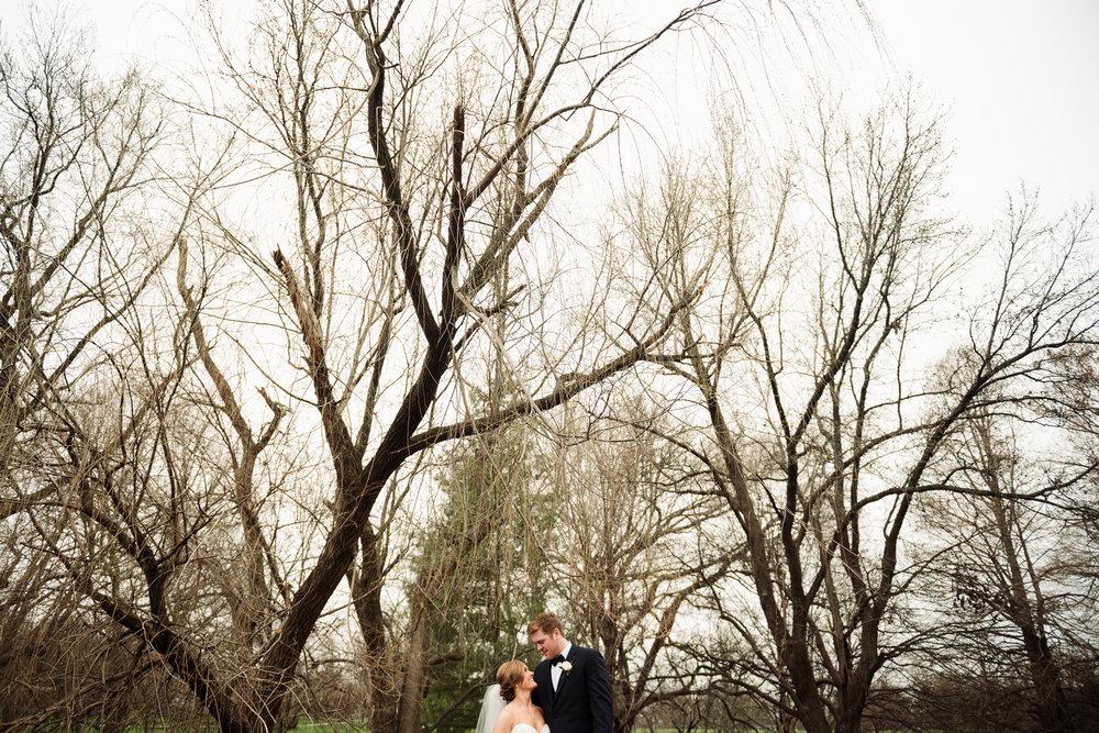 Bethany and Frank - Amber Garrett Photo-40.jpg