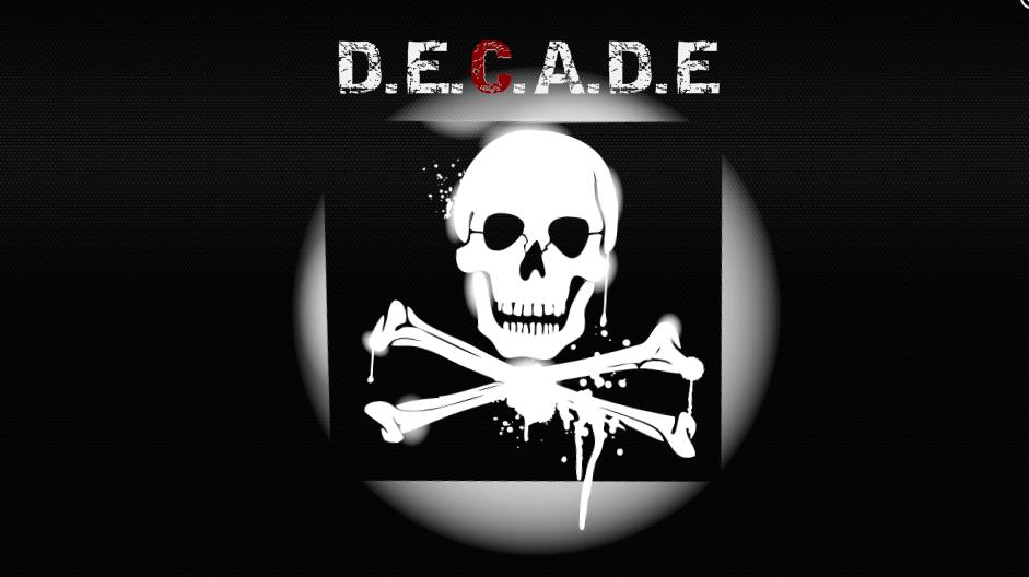 DECADE Official Logo v2.jpg