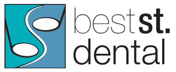 Best St Dental Surgery - Dentist Wagga Wagga