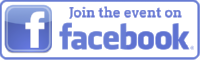 facebook-event-Button-nb (1).png