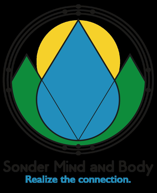 SMB-Logo_050118.png