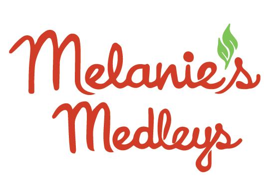 Melanie's Medleys logo v1.png
