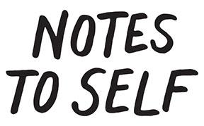 NOTES_TO_SELF_endicia_logo.jpg