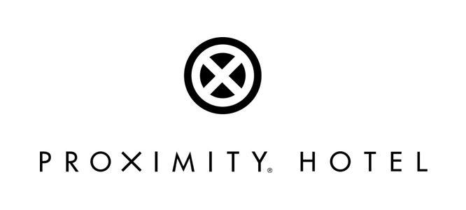 proximitylogo-666x300.jpg