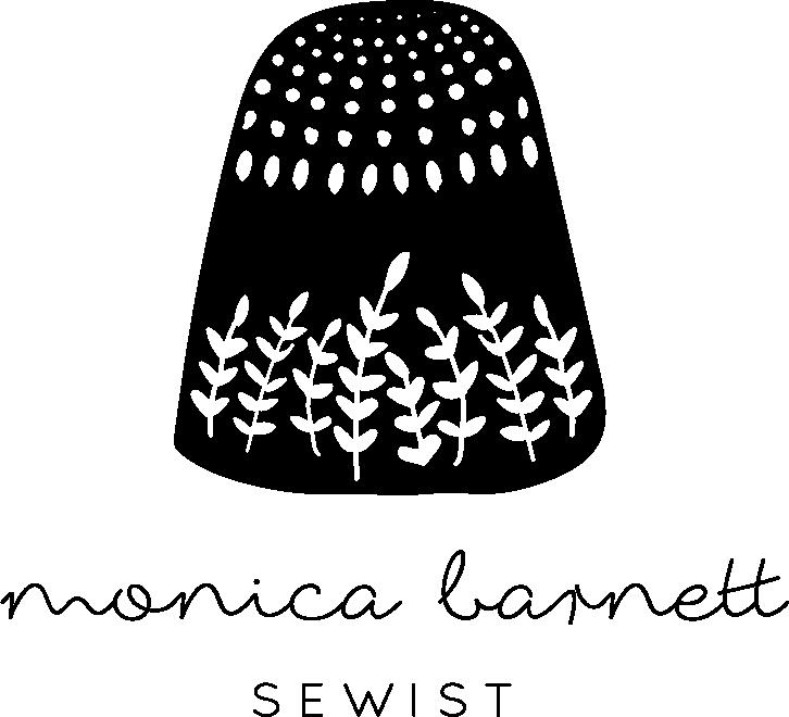Copy of Monica Barnett
