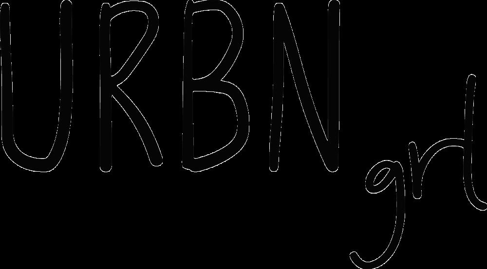 Copy of URBNgrl