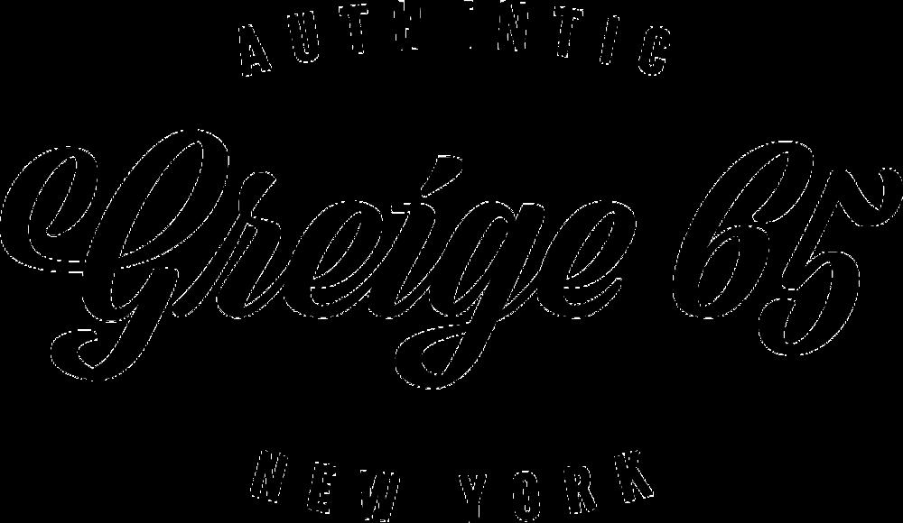 Copy of Greige 65
