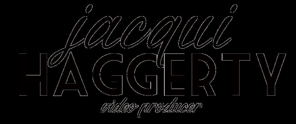 Copy of Jacqui Haggerty