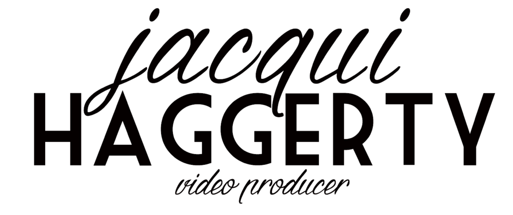 Jacqui Haggerty