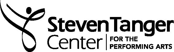 Copy of Steven Tanger Center