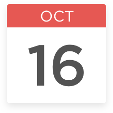 dateOct.png
