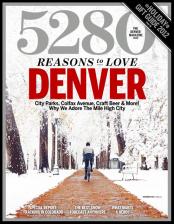 5280cover.jpg