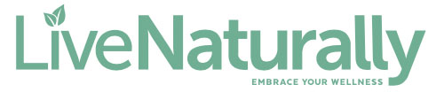 live-naturally-logo-teal-1-1.jpg
